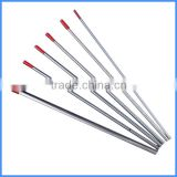 Tungsten Electrodes / Tungsten Rods / Tungsten Bars