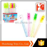 2017 summer outdoor wedding play water toy soap bubbles for kids