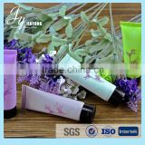 Guangzhou factory hotel soap mini shampoo shower gel                                                                         Quality Choice