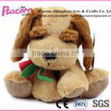 Best selling Creative Fashion Gifts and Valentine's gifts Cheap Customize Plush puppets koala
