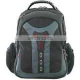 Travel bags DT-026 material PU hight quality made in vietnam