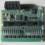 Turnkey pcb manufacturing for magnetic therapy device (brain physiotherapy machine)
