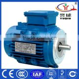 <b>Speed</b> <b>reducer</b> <b>motor</b>