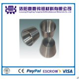 99.95% Molybdenum Crucible Applied for Sapphire Melting