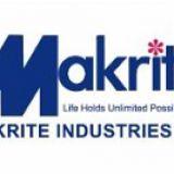 HongKong Damai Industrial Co.,Limited