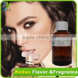 factory customize famous branded perfume oil