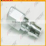 stainless steel <b>quick</b> <b>disconnect</b> <b>coupling</b> for adapter