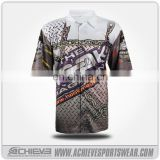 australia race crew shirts for mens motorcycle