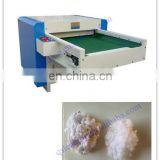 More Stable Fiber Recycling Machine