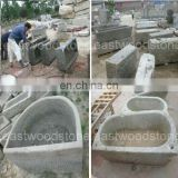 stone water troughs for sale