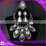 charinter jewelry set big sets CJ092