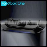 Built-In <b>LED</b> Charging Indicator For <b>Xbox</b> One <b>Controller</b> Charging Stand