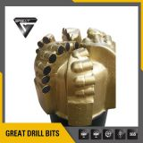 Matrix Body PDC Bit 3-7/8