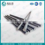 China TiC Based Ceramic carbide bars for drill use
