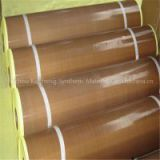 self-adhesive welding cloth