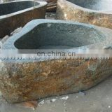 Supply Special China style old stone troughs for sale
