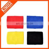 2017 Hot sale cheap elastic custom wristbands