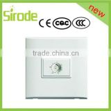 Hot Sales <b>Wall</b> <b>Switch</b> <b>Wireless</b>