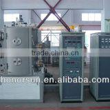 coating machines/ film plating machine/Ceramic PVD Vacuum Coating Machine