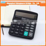 2017 best sales high quality scientific calculator