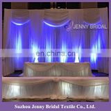 BCK131 wedding stage backdrop photography stage decoration backdrop