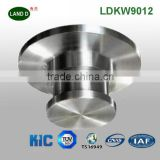 Reliable 3.5&quot; Welded Type Heavy Duty Trailer <b>King</b><b>pin</b> Assy Trailer Parts <b>King</b> <b>Pin</b> <b>Lock</b>