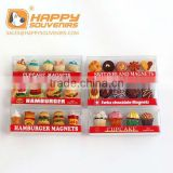 2014 new Mini magnets Set for promotional gifts