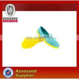 Men's EVA Clogs, Available in Various Sizes and Colors, High-quality Can Pass Test