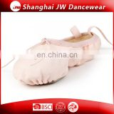 Lovely Ballet Dance Shoes kids ballet shoes bulk