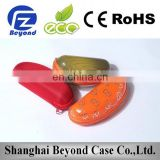 Custom new EVA hard sunglasses glasses sun quality case