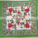 new products manufacturer supply top sale customized square bandana