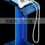 Newest design factory price beauty machine rejuvenation meso needles mesotherapy injection gun water mesotherapy product