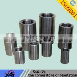 Custom Motor Shaft Sleeve Steel Forgings Centrifugal Pump Alex Sleeve Factory Price
