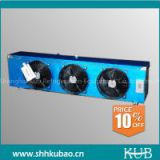 DJ/85 Cold storage Low temperature evaporator