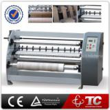 cutting machine for leather strap leather strip