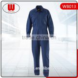 Wholesale cheap coverall with price