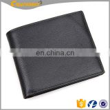 CR USA market expert recommend wholesale high quality best men's wallet