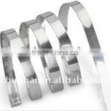 fecral alloy strip (0cr21al6nb)