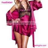 Wholesale Ladies Latest Hot Sexy Nighty Designs                                                                         Quality Choice                                                     Most Popular