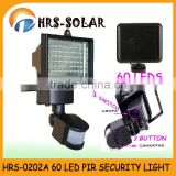 2015 Super bright induction high bay light/ solar yard light