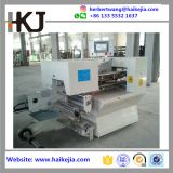 Automatic Noodles Packing Machining with Three Weighers