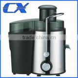 High Quality Electrical Food Juicer