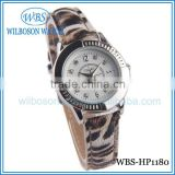 Geneva lady <b>watch</b> with <b>Japan</b> <b>movement</b>