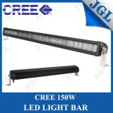 Super brightness <b>12</b> <b>volt</b> <b>led</b> light bar 150W 4x4 cree cheap <b>led</b> light bars  5JG-LF-150-FS