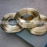 <b>copper</b> coated <b>steel</b> <b>wire</b> for tyre