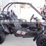 EPA CE approved 150cc buggy
