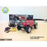 Shantou car toys, cheap rc car toys, toy racing car for children play