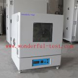 16,Vacuum Drying Oven  100Z