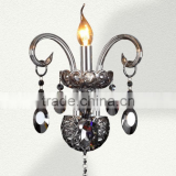 Sconce light holder fancy wall lighting