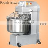 Commerical Bakery Flour Mixing Machine/Dough Mixer Machine For Tortilla/Commercial Dough Making Machine